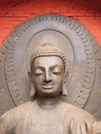 Bhutan 2.1.2015::Original::DCIM4::111___01