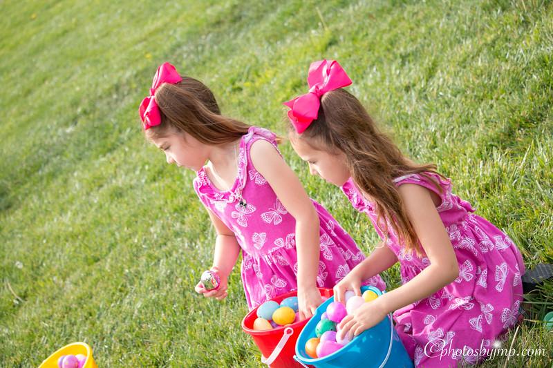 Community Easter Egg Hunt Montague Park Santa Clara_20180331_0170.jpg