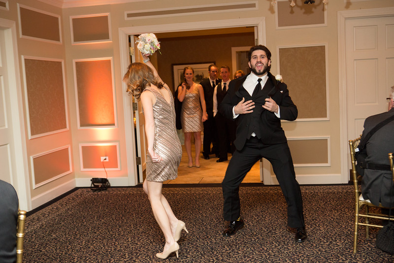 Torres Wedding _Reception  (67).jpg