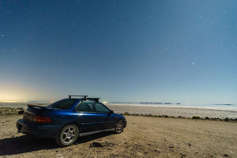 Subaru Stars-20150326-326.jpg