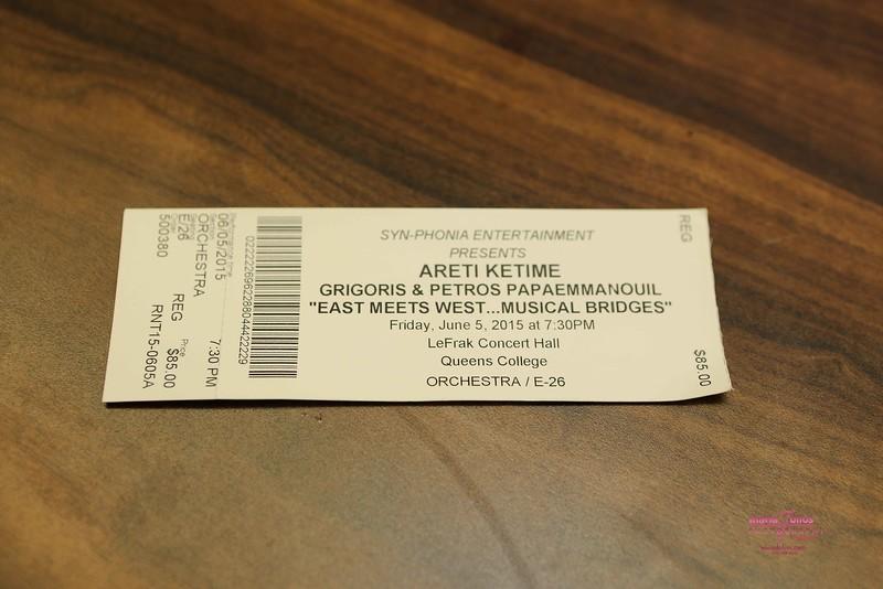Areti Ketime concert NYC 2015-5824.jpg
