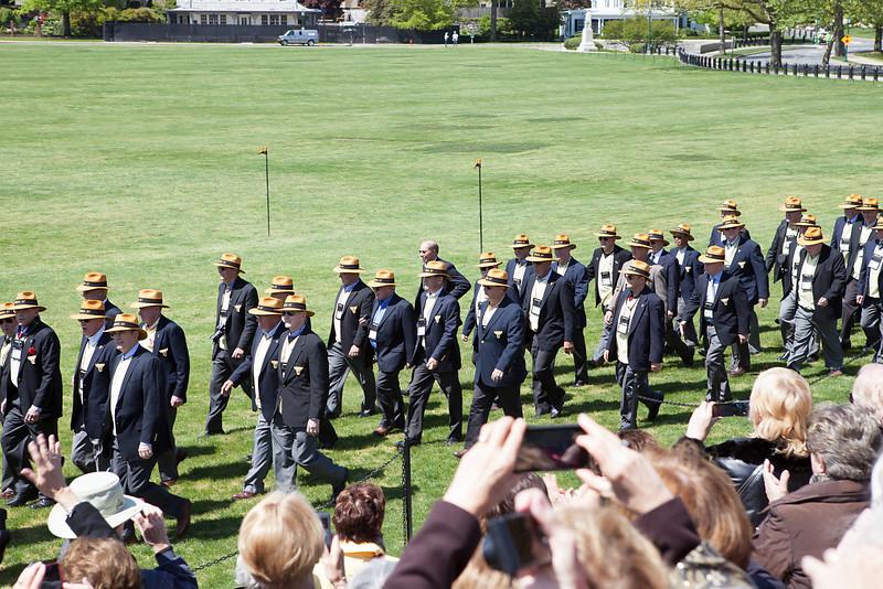West Point Class Reunion 2012-4560.jpg
