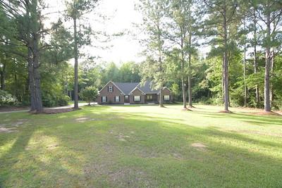 151 Westbrook Estates, Sumrall, MS 39482