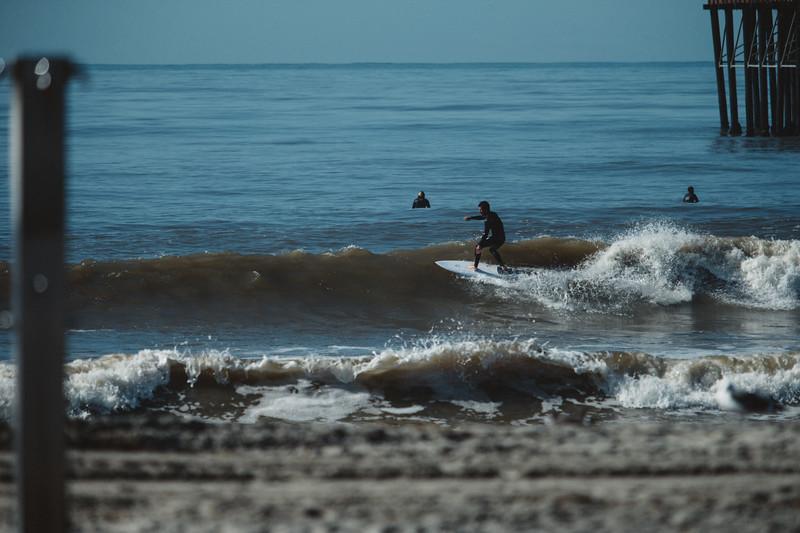 20170125-pier-land-TULL3645.jpg