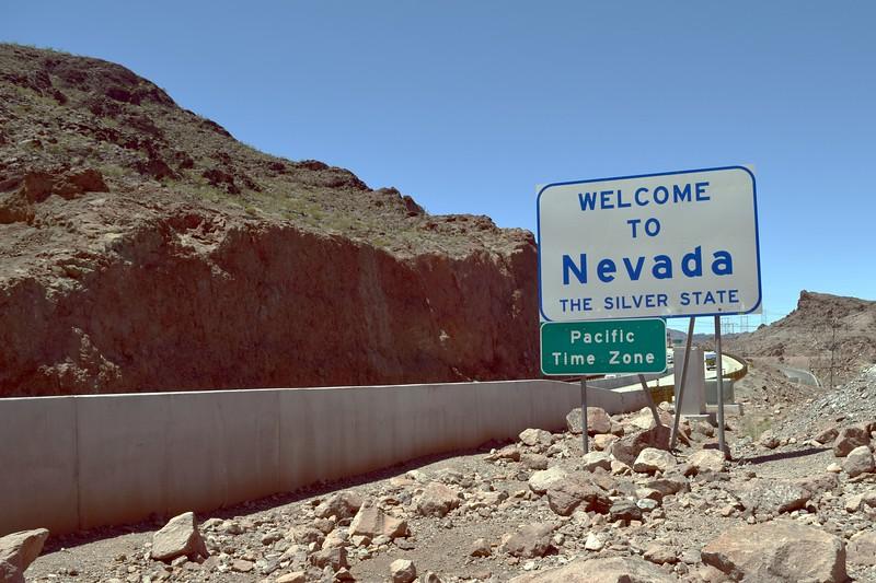 2018 Las Vegas (88).JPG