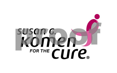 business-sense-new-komen-director-honored-to-lead-organization