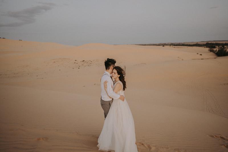 Carmen & Chester Pre Wedding Dalat Mui Ne-30678.jpg