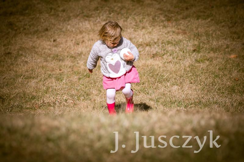 Jusczyk2021-5634.jpg