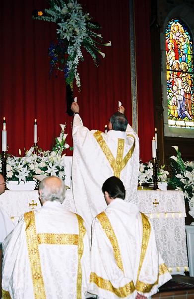 Easter 2006 041.JPG