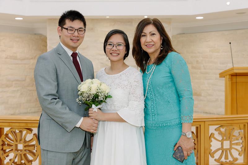 eric-chelsea-wedding-highres-192.jpg