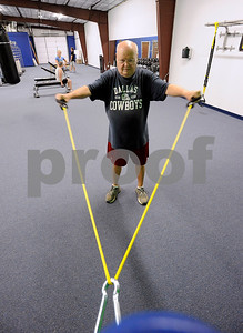 new-gym-uses-team-approach-to-improve-fitness