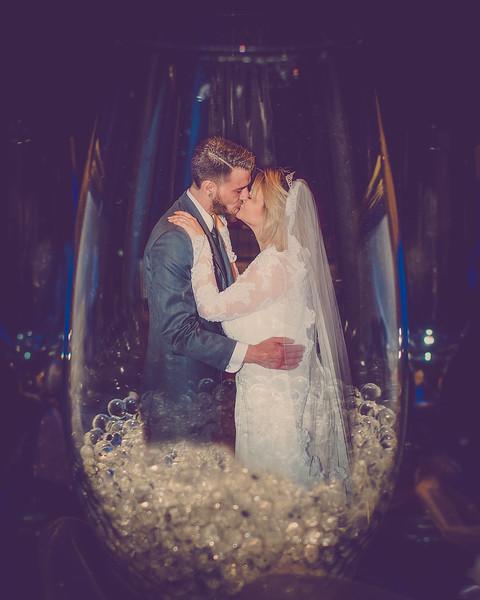 keithraynorphotography kirstiandtylerwedding-1-169.jpg