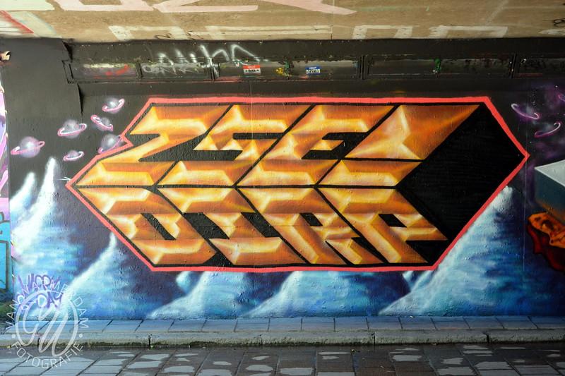 20180702 Berekuil Graffiti Eindhoven GVW_1504.JPG
