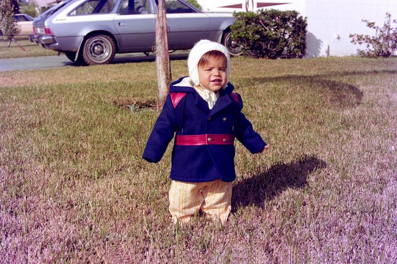 1975-12-30 #12 Anthony's 1st Birthday.jpg