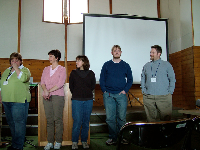 A2 Spring Retreat-2008-jj - 093.JPG