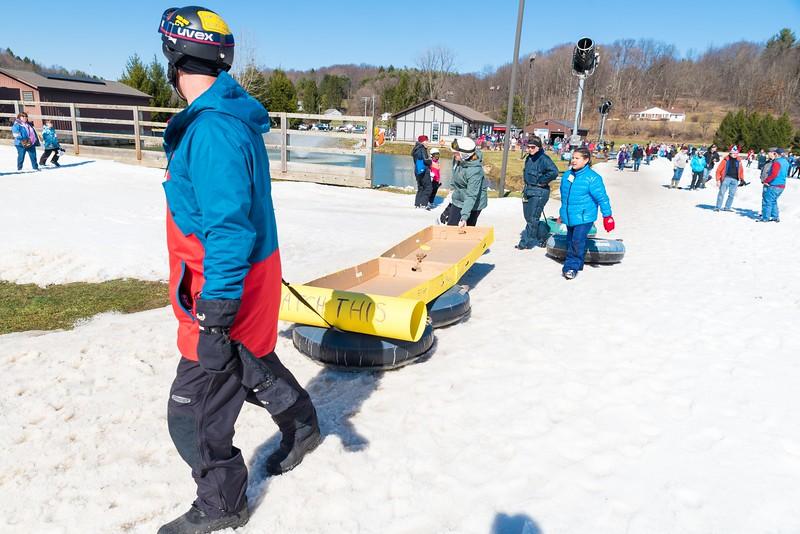 56th-Ski-Carnival-Sunday-2017_Snow-Trails_Ohio-2945.jpg