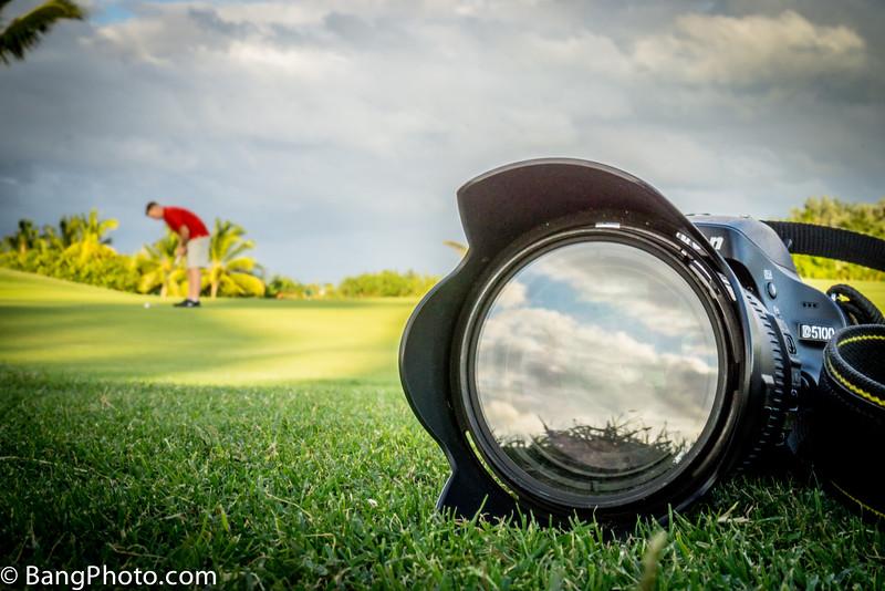 Golf-56.jpg