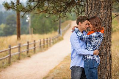 Erin & Tyler