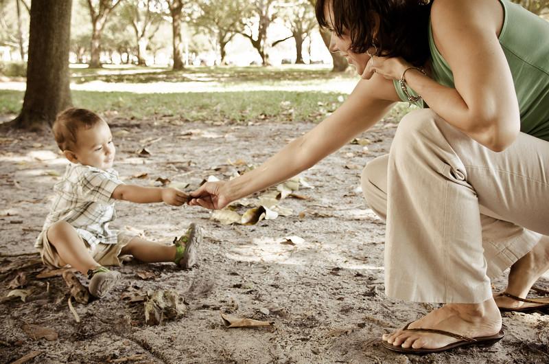 2012 Cowan Family Edits (109).jpg