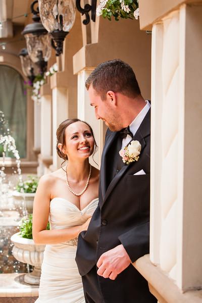 Wedding - Thomas Garza Photography-191.jpg