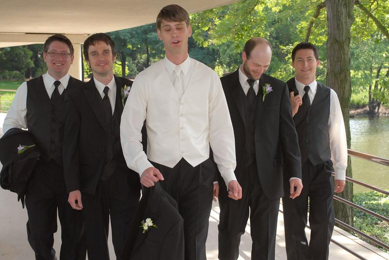 BeVier Wedding 201.jpg