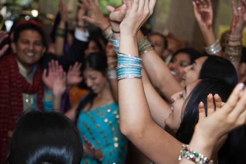 Shikha_Gaurav_Wedding-541.jpg