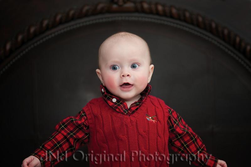 22 Kaelan 6 Months Old (10x8).jpg