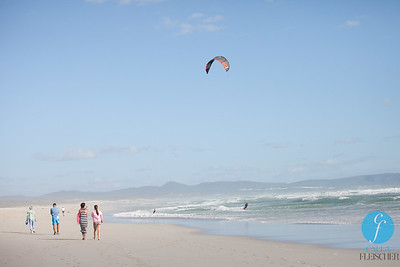 HERMANUS BEACHES,MOUNTAINS AND DOGS