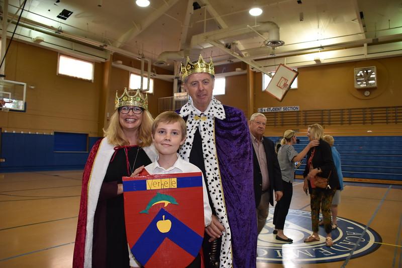 Seventh Grade Knighting Ceremony (8).JPG