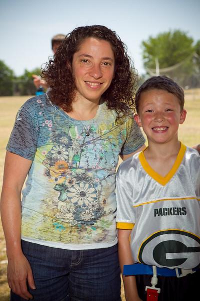 JCC_Football_2011-05-08_14-12-9601.jpg