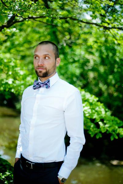 jake_ash_wedding (389).jpg