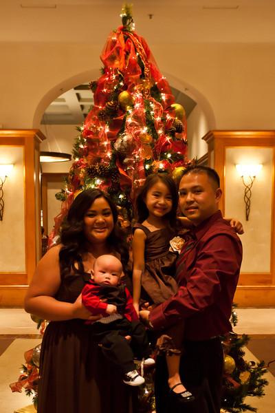 Hui Christmas