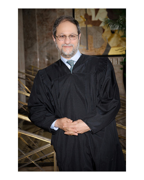 Judge08-07.jpg