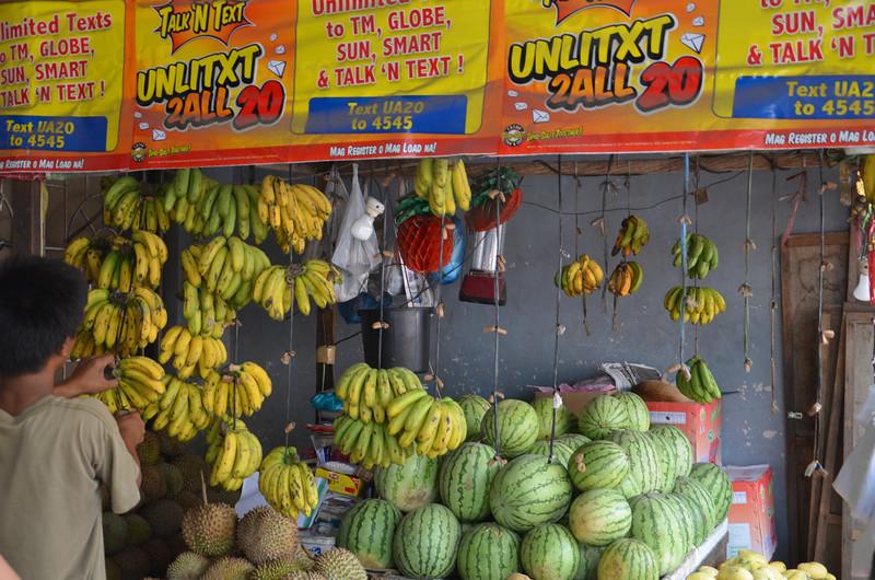 DSC_7037-tagbilaran-fruit-stand.JPG