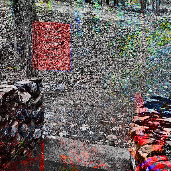 Distorted Paths - Copy.jpg