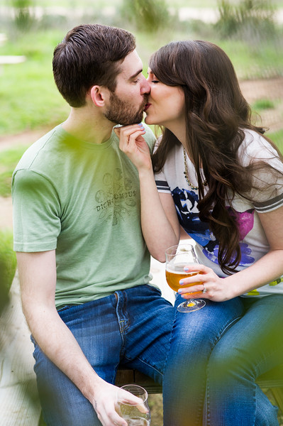 Jester-King-Brewery-Unique-Engagement4.jpg