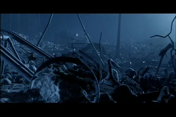 Terminator2_LosAngelesWarZoneIn1997_03-42.avi