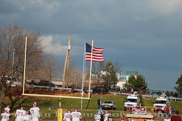 2010-11-20 Cheverus vs Bangor