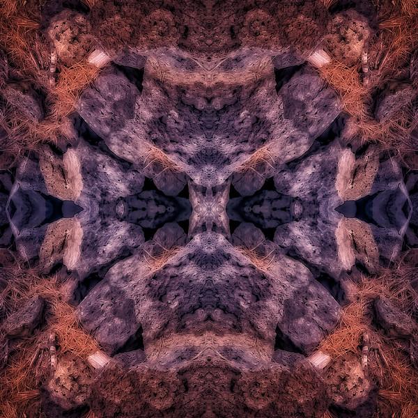 Mirror16-0017 16x16.jpg