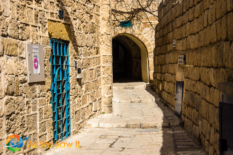 Jaffa-7844.jpg