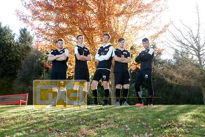 Black River Falls boys' soccer BSOC18