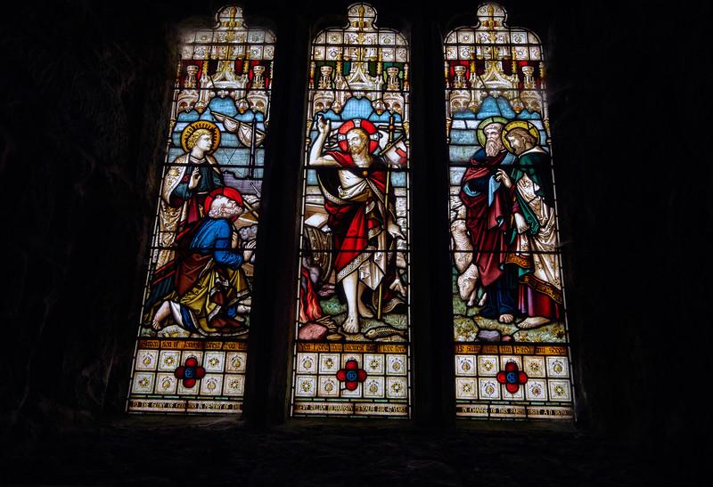 01765 Hubberholme Window.jpg