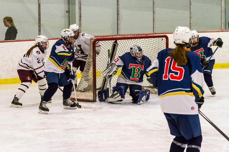 Hanover Girls Vs Bishop Brady-190.jpg