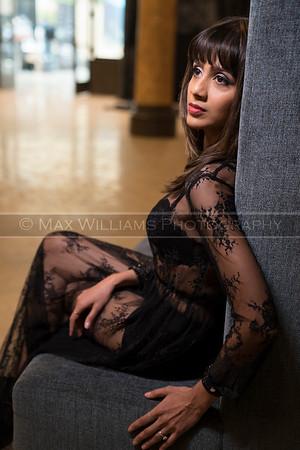Deepika SF 18