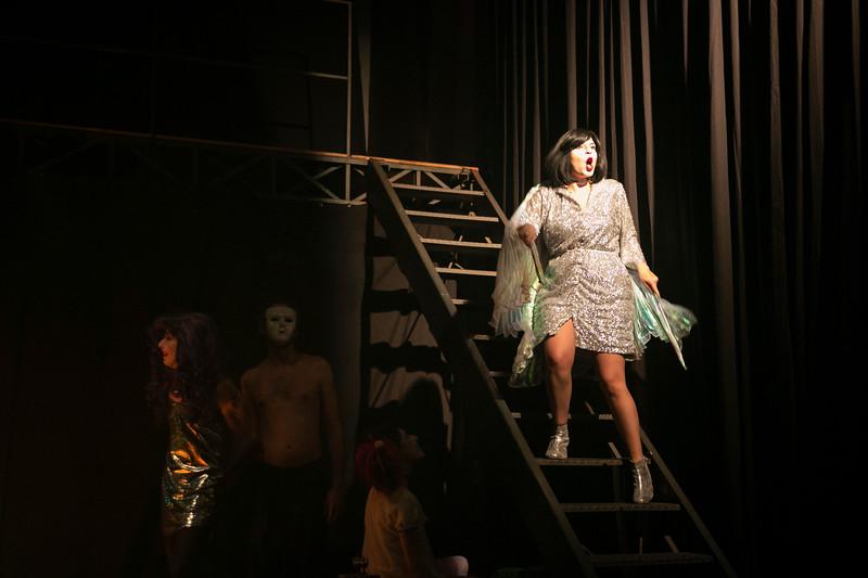 Allan Bravos - essenCIA Teatro - Persona 07-206.jpg