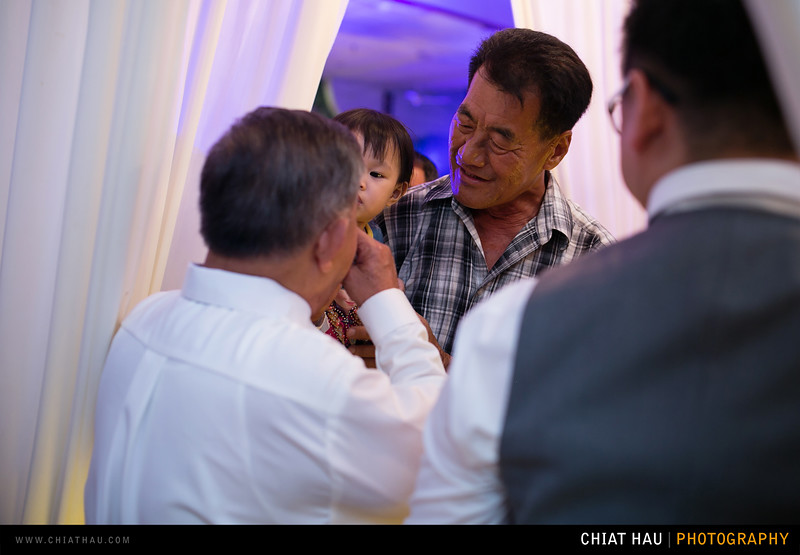 Vincy & Allen_Bagan Serai Actual Day_Reception Session-235.jpg
