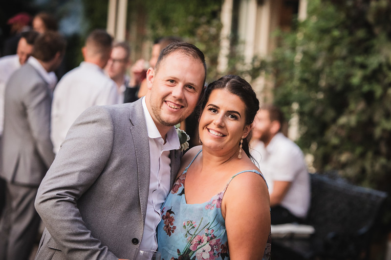 Nick & Natalie's Wedding-599.jpg