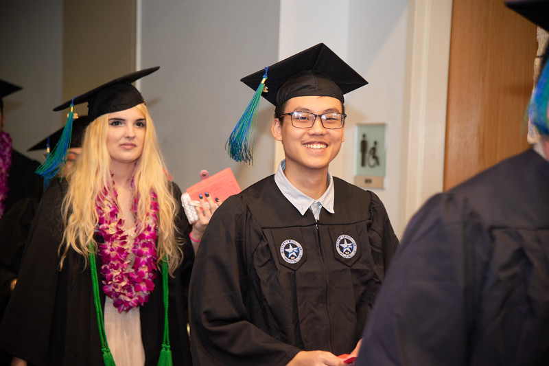2019_0511-SP-Commencement-AM-TL-1946.jpg