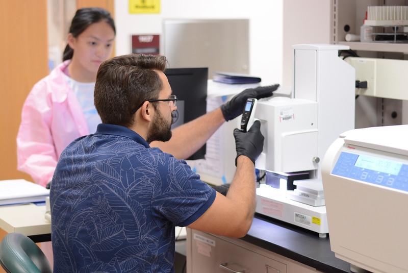 CHIRP 2019 labs106.JPG