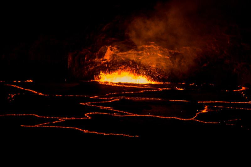 volcano eruption Halamaumau Crater LRE -3715.jpg